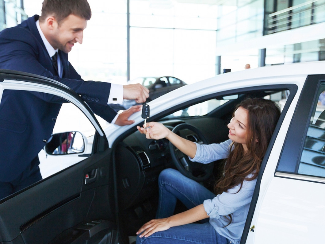 Let East Pasco Insurance help you find the best insurance policy for your personal auto Needs